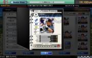 MLBマネージャーオンライン (MLB Manager Online)