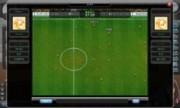 レジェンドオブサッカークラブ