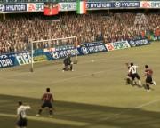 EA SPORTS FIFA Online 2
