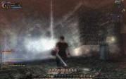 ウィザードリィオンライン (Wizardry Online)