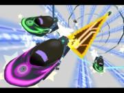 トランスライダー [Trance Rider]
