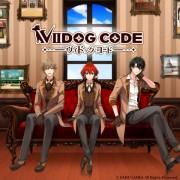 ヴィドッグ・コード [VIIDOG CODE]
