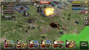 クラッシュ・オブ・パンツァー (Clash Of Panzers)
