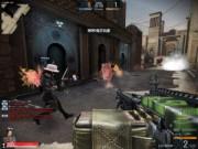 カウンターストライクオンライン2 (Counter Strike Online 2)