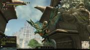 Dragon's Prophet (ドラゴンズプロフェット)